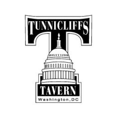 Tunnicliffs Tavern (@Tunnicliffs) | Twitter - photo#25