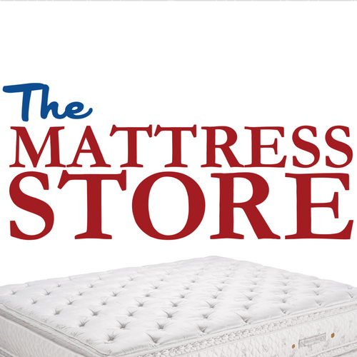 what is temperpedic mattress made of