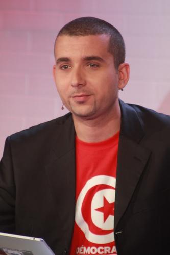 Haythem El Mekki