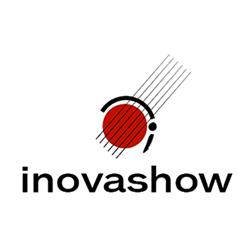 @inovashow