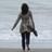 Taryn Guerrera (@tarynelise14) Twitter profile photo
