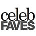 Twitter Profile image of @CelebFaves