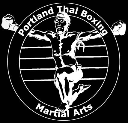Portland Thai Boxing Pdxthaiboxing Twitter