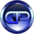 Capacity Productions