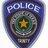 Trinity Police Dept.