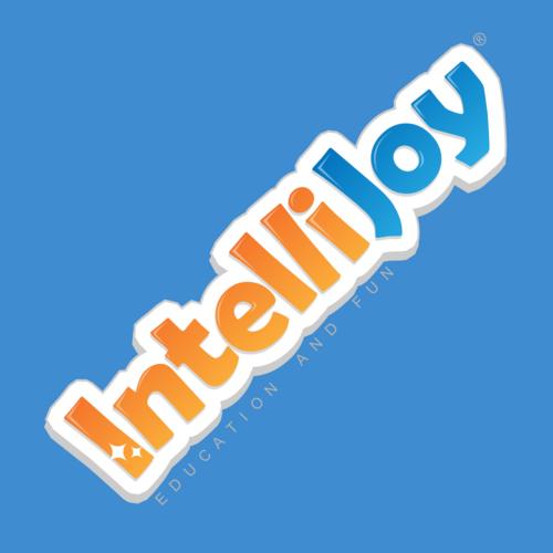 @Intellijoy