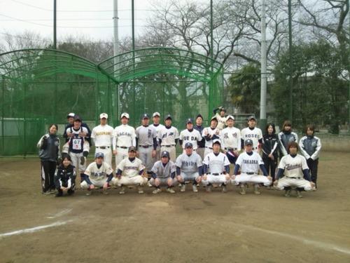 日大三高校野球部メンバー一覧  年/東京都の高 …