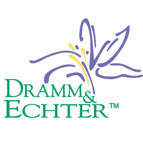 Dramm and Echter