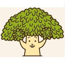 エコ~るど京大 (@kusu__chan) Twitter profile photo