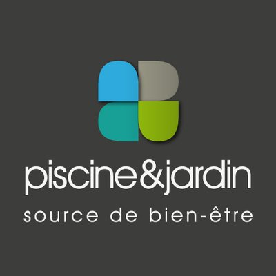 Piscine et jardin piscineetjardin twitter for Piscine et jardin 72