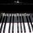 Klavier_op110