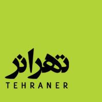 @tehraner
