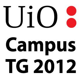 @UniOslo_TG