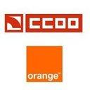 CCOO-Orange (@CCOO_Orange) Twitter