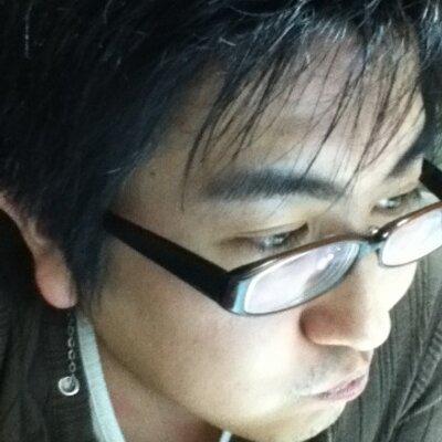 黒龍 @ryuji_samejima