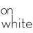 onwhite architects