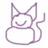 cat hill