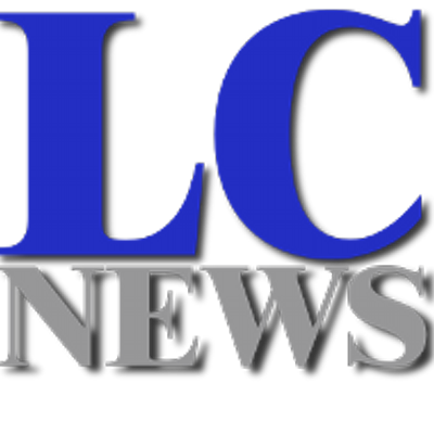 Image result for lake county news
