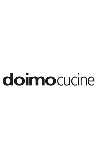 Doimo Cucine Spa on Twitter: \