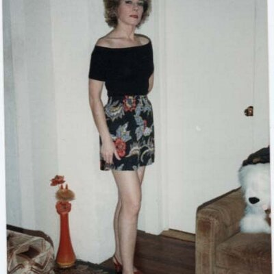 Barbara Maurer barbara maurer mystystarr