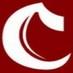 Twitter Profile image of @Corkman_ie