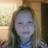 Jacqueline Winkler - IStoleYourBoxer