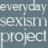 EverydaySexism