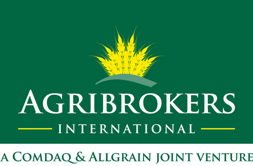 Agribrokers on Twitter: