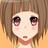 The profile image of kii_bot
