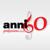 @anni60official