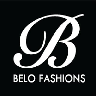 Belo Fashions Toronto On