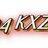 WKXZ94