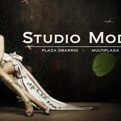 wonderland studio moda a - photo #46