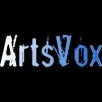 ArtsVox