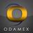 Odamex