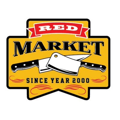 d32e8fd22 RED MARKET on Twitter