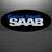 Garry Small Saab
