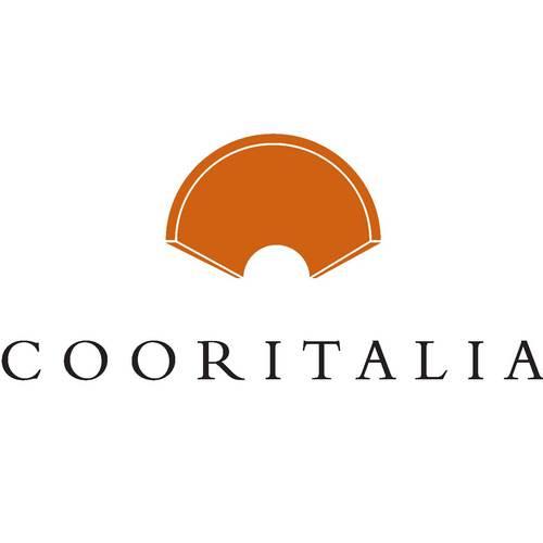 @cooritalia