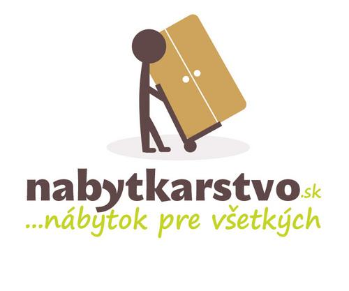 @nabytkarstvo_sk