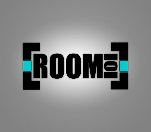 Room 101 (@Room101club)