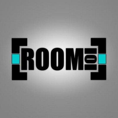 Room 101 (@Room101club)   Twitter