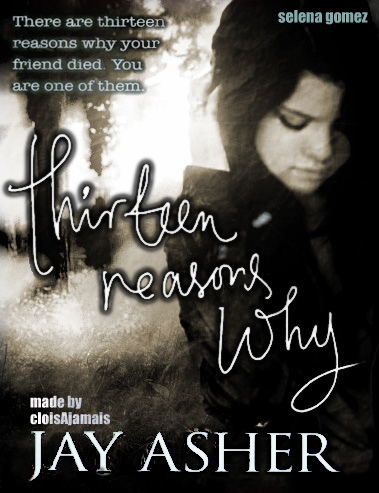 thirteen reasons why film deutsch