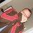 Chris Sears - bigfatspike