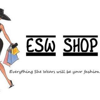 esw shop eswshop twitter. Black Bedroom Furniture Sets. Home Design Ideas