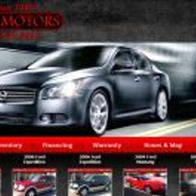 S s motors inc snsmotorsinc twitter English motors inc