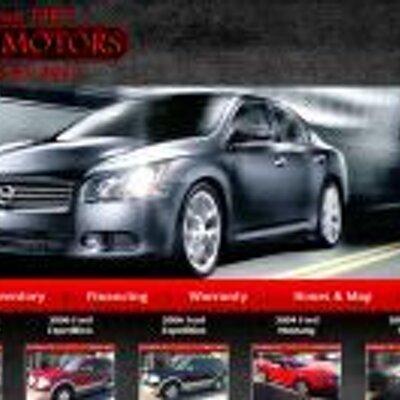 S S Motors Inc Snsmotorsinc Twitter: english motors inc