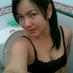 @wisnu001