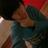 pongpang_guitarsolo