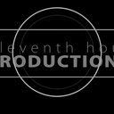 Eleventh Hour Prod (@11thHourProds) Twitter