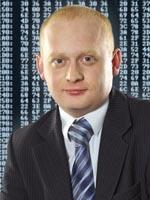 DJPlotnikov avatar